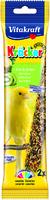 Vitakraft Canary Kiwi & Citrus Kracker 60g x 7