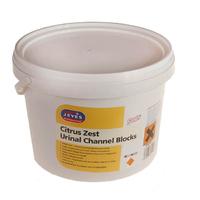 Channel Blocks Lemon - 3kg