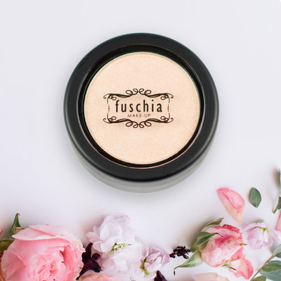 Golden Glow Highlighter