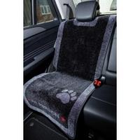 Pet Rebellion Car Seat Carpet x 1