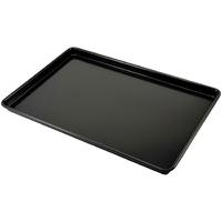 Tala Non-Stick Large Baking Tray 44.8x30.2x2.1cm
