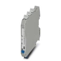 MACX MCR-EX-SL-NAM-R-SP - 2924045