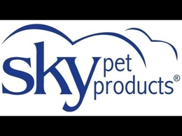 Sky Pet Products Ltd