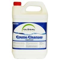 Global Creme Cleanser