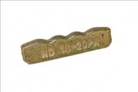 PIN 18 MPN  (4006827)