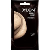 Dylon Hand Dye Sachet Beige - 10