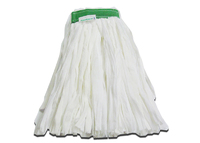 SONTARA KENTUCKY MOP WITH GREEN SUPPORT