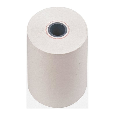 Thermal Printer Paper Roll Anima/Alpha (10)