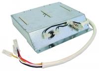 Hoover Tumble Dryer Heating Element 2100 Watt