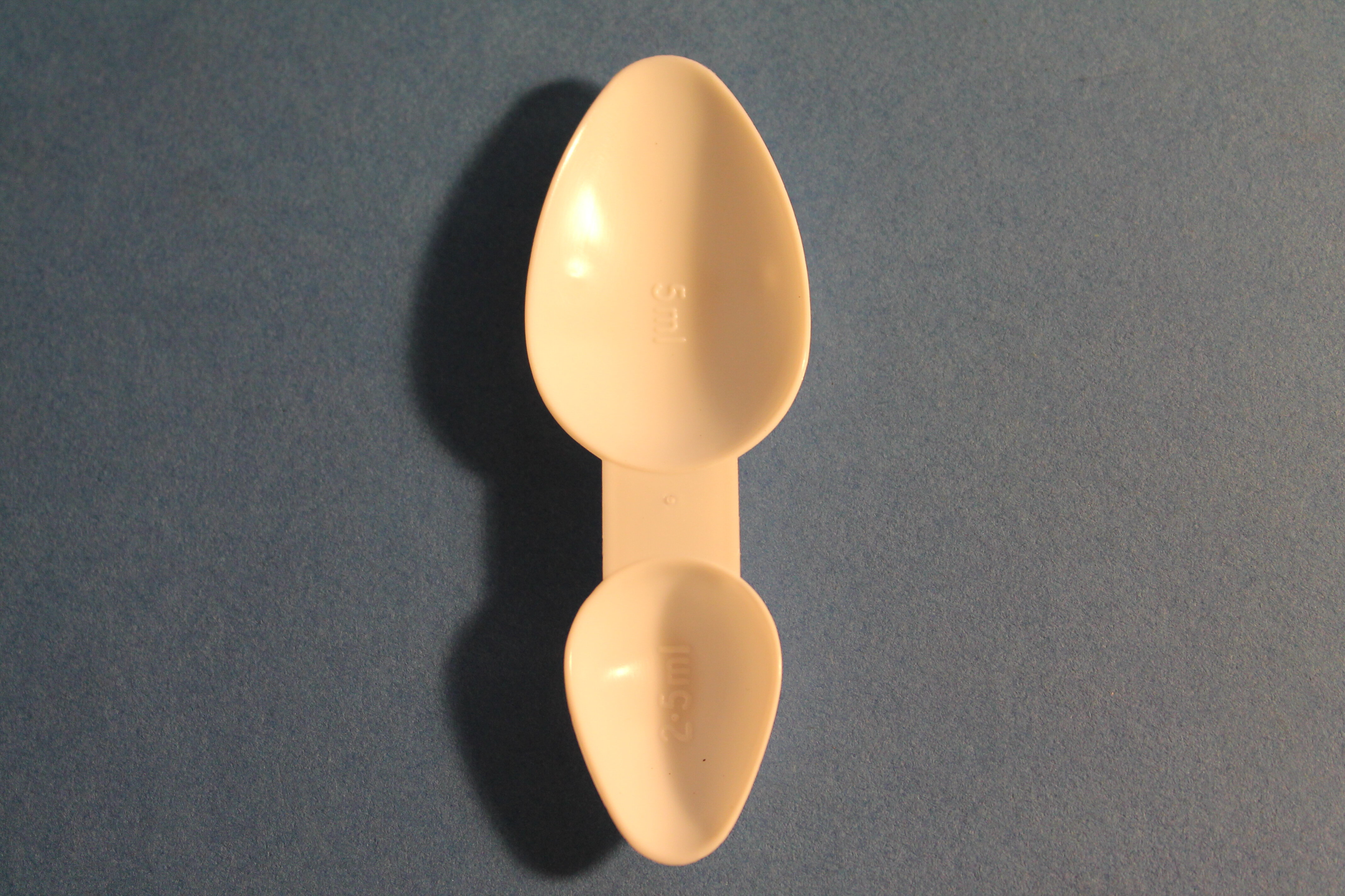 CE MARKED SPOONS