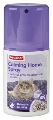 Beaphar Calming Home Spray 125ml x 1