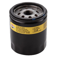 Briggs & Stratton Oil Filter (Long) - BS491056