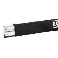 Equinox 1.5m Truss Podium Pole Bag