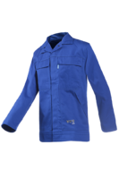 Sioen Gimont Flame retardant, anti-static jacket