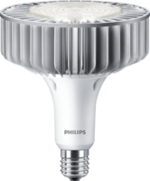 TForce LED HPI ND 110-88W E40 840 120D REPLACES UP TO 250 METAL HALIDE