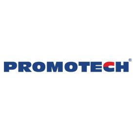Promotech