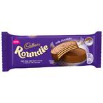 Cadburys Roundie Milk Biscuit 150g  x14