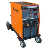 JASIC 250 Amp Inverter Mig / Arc Welder