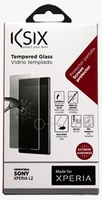 Ksix MFX Tempered Glass Xperia L2