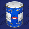 Paint 1 Ltr Leyland Light Blue