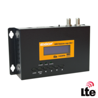 Edision HDMI-DVB T Modulator