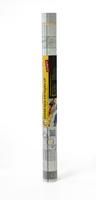 Isover Vario Duplex Roll - 40m x 1.5m