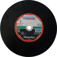 Steel Cutting Disc 355 x 2.8 x 25.4mm
