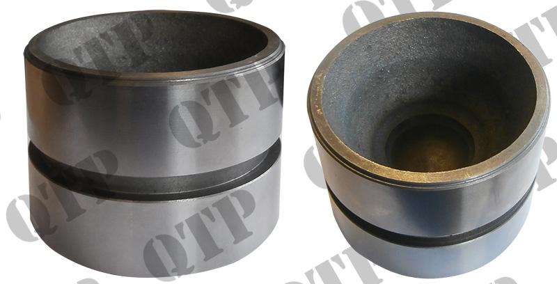 Piston Hydraulic Cylinder Ford 5600 5700 6600 - Quality
