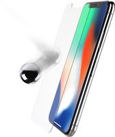 Otterbox 77-57161 Alpha Glass iPhone X