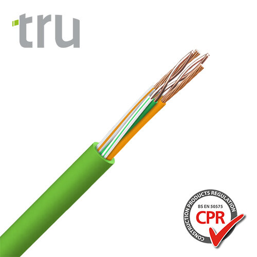 Tree-Cable-Designed-For-Loxone-System-Grid-Image