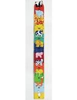 Animal Measuring Stick (P/Sng Min 1)