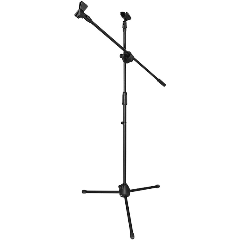 Microphone Stand Folding Type