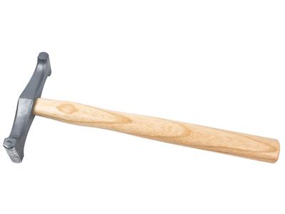 Raising Hammer ES 175