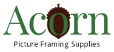 Acorn Framing
