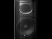 Pioneer XPRS-15 | 15 inch full range active speaker