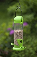 Alan Titchmarsh Flip-Top Seed Feeder - Small x 1