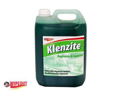 sanitizer, sanitser, cleaner, degreaser