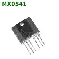 MX0541   SHINDENGEN CHINA