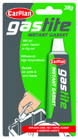 CARPLAN GASTITE INSTANT GASKET TUBE