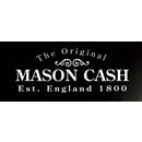Mason Cash