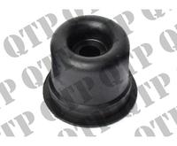 Brake Boot Seal