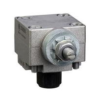 Limit Switch Head, Rotary, OsiSense XC