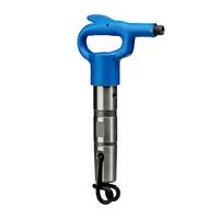 Macdonald DM5S Small Standard Chipping Hammer