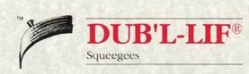 Dub'L-Lif Ltd
