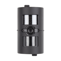 AntiVandal Standalone External Battery Camera