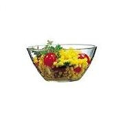 Cosmos Salad Bowl 120mm Diameter