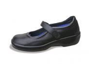 Apex Ladies Shoe - Mary Jane