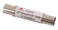 18dB Fibre Attenuator