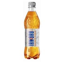 Bottle Diet Irn-Bru (12x500ml)