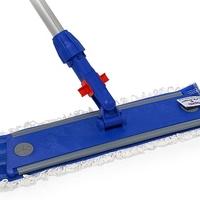 Velcro Mop Complete